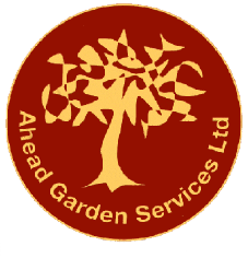 Ahead Garden Services Ltd Reading