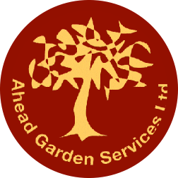 Ahead Garden Services Ltd Reading Bracknell